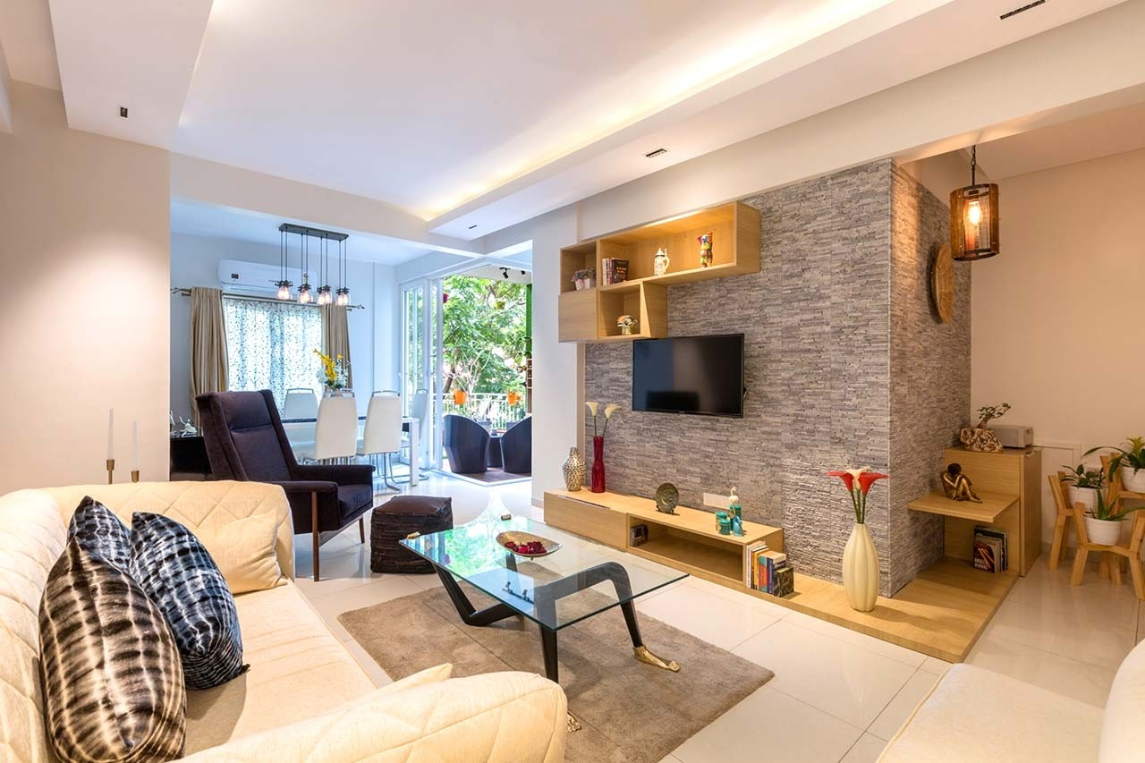 home interior designers in coimbatore dubai
