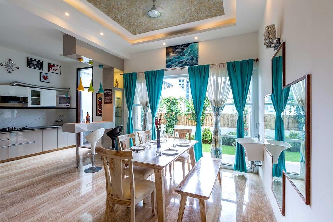 Royal Interior Interior Designer In Coimbatore